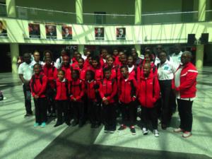 trinidadswimteam