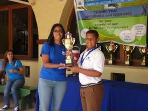 1st place-w900-h900