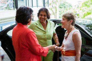 20120502-NGHS-Governess-0003