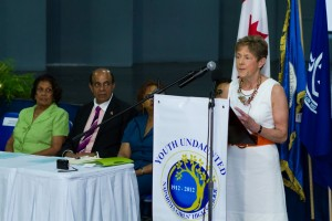 20120502-NGHS-Governess-0050