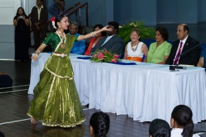 20120502-NGHS-Governess-0080