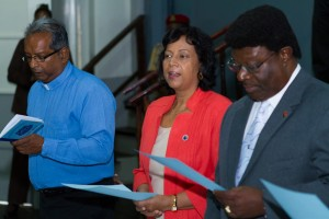 20120502-NGHS-Governess-0098
