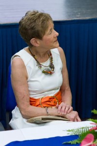 20120502-NGHS-Governess-0110