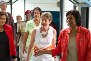 20120502-NGHS-Governess-0119