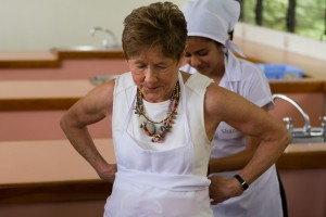 20120502-NGHS-Governess-0139