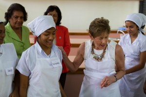 20120502-NGHS-Governess-0142