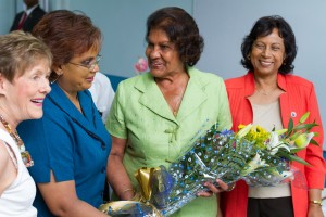 20120502-NGHS-Governess-0276
