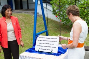 20120502-NGHS-Governess-0302