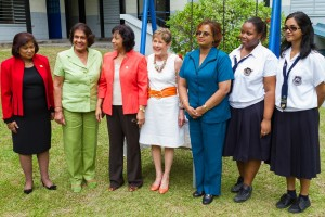 20120502-NGHS-Governess-0312