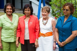 20120502-NGHS-Governess-0316